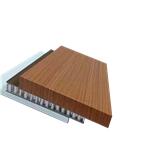 铝蜂窝板 广东铝单板厂家直销 量大从优