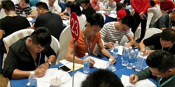 广东铝单板厂家学习