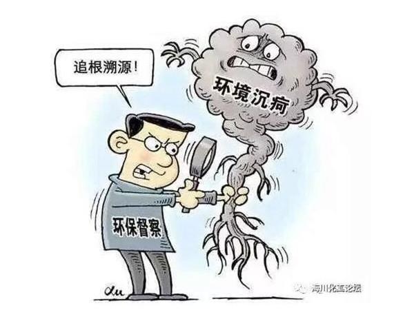 广东铝单板厂家环保