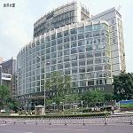 上海远洋大厦