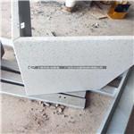 仿石材铝单板 陈江创业大厦