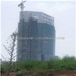 外墙铝单板幕墙-惠州陈江创业大厦